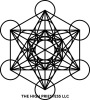 metatrons-cube-1601161_640